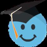 SmileyCoin Market Capitalization Reaches $589,188.02 (SMLY)
