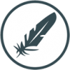 Feathercoin  Price Reaches $0.0155 on Top Exchanges