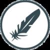 Feathercoin Market Capitalization Achieves $6.69 Million