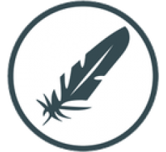 Image for Feathercoin  Trading 11.3% Lower  This Week (FTC)