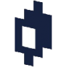 Mirrored Invesco QQQ Trust  Price Reaches $347.42 on Exchanges