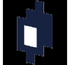 Image for Mirrored Invesco QQQ Trust Reaches Market Capitalization of $27.72 Million (mQQQ)