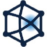 BioPassport Token  Price Reaches $0.0315 on Exchanges