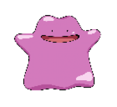 Image for Ditto (DITTO) Trading Up 45% This Week