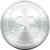 Machinecoin (MAC) Price Down 23.4% This Week