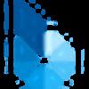 bitSilver  One Day Trading Volume Reaches $339.00