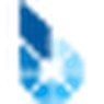 bitSilver  Hits Market Capitalization of $135,000.00