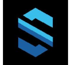 Image for SparkPoint Fuel (SFUEL) Market Cap Tops $1.64 Million