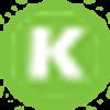 Kobocoin (KOBO) Price Up 33.8% This Week
