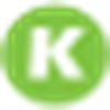 Kobocoin Market Capitalization Tops $40,091.00 (KOBO)