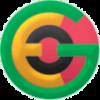 GeoCoin (GEO) Price Down 17.8% This Week