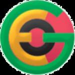 GeoCoin Trading Down 8.1% This Week (GEO)