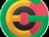 GeoCoin Market Cap Reaches $535,025.00 (GEO)