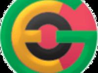 GeoCoin (GEO) Achieves Market Cap of $697,784.00