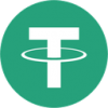 Tether  Reaches Market Capitalization of $3.48 Billion