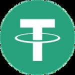 Tether (USDT) Reaches Market Capitalization of $3.48 Billion