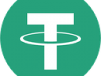 Tether (USDT) Price Hits $1.00 on Exchanges
