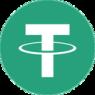 Tether Market Capitalization Achieves $24.83 Billion
