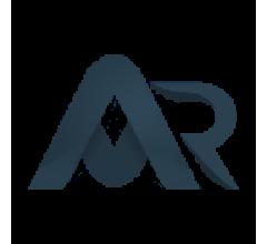Image for AGAr  Trading 10.6% Lower  Over Last 7 Days (AGAR)