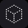 Furucombo One Day Volume Tops $1.15 Million