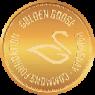 Golden Goose Reaches Market Capitalization of $1.56 Million