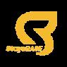 StaysBASE Reaches Market Cap of $1.49 Million