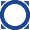 Omni  Trading 2.3% Lower  Over Last Week (OMNI)