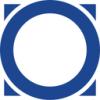 Omni  Trading Up 0.9% This Week