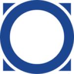 Omni 24-Hour Trading Volume Reaches $59.00 (OMNI)