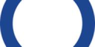 Omni  Market Capitalization Hits $875,356.00
