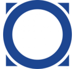 Image for Omni (OMNI) Market Capitalization Tops $1.75 Million