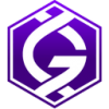 GridCoin 24-Hour Trading Volume Hits $10,410.00