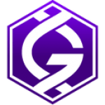 GridCoin Tops One Day Trading Volume of $1,372.00 (GRC)