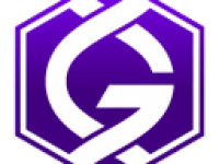 GridCoin (GRC) Market Capitalization Hits $1.70 Million