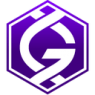 GridCoin 24 Hour Volume Reaches $179.00