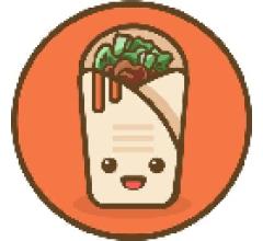 Image for Kebab Token Market Cap Reaches $54,059.94 (KEBAB)