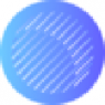 World Token Tops 24 Hour Trading Volume of $275,201.00