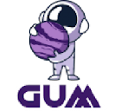 Image for Gourmet Galaxy (GUM)  Trading 20% Lower  This Week