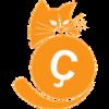 Catcoin (CAT) Achieves Market Cap of $72,398.00
