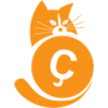 Catcoin Market Capitalization Reaches $59,923.00