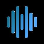 Razor Network (RAZOR) 24 Hour Trading Volume Tops $544,021.00