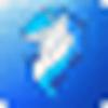 Sharkcoin  Achieves Market Capitalization of $0.00