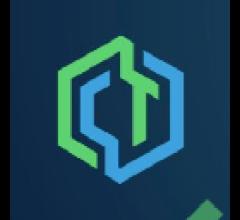Image for CryptoTask (CTASK) Price Tops $0.35