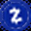 Bitz (BITZ) Reaches Market Cap of $181,295.00