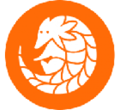 Image for Pangolin (PNG) Reaches Market Capitalization of $40.06 Million