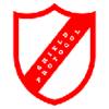 Shield Protocol Price Reaches $8.10  (SHIELD)