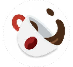 Image for CafeSwap Token (BREW) Price Reaches $0.54 on Top Exchanges