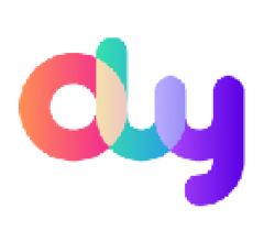 Image for Olyseum (OLY) Hits 24-Hour Volume of $64,982.00