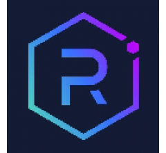 Image for Raydium (RAY) Price Up 8.7% This Week