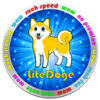 LiteDoge Hits One Day Trading Volume of $5,325.00 (LDOGE)